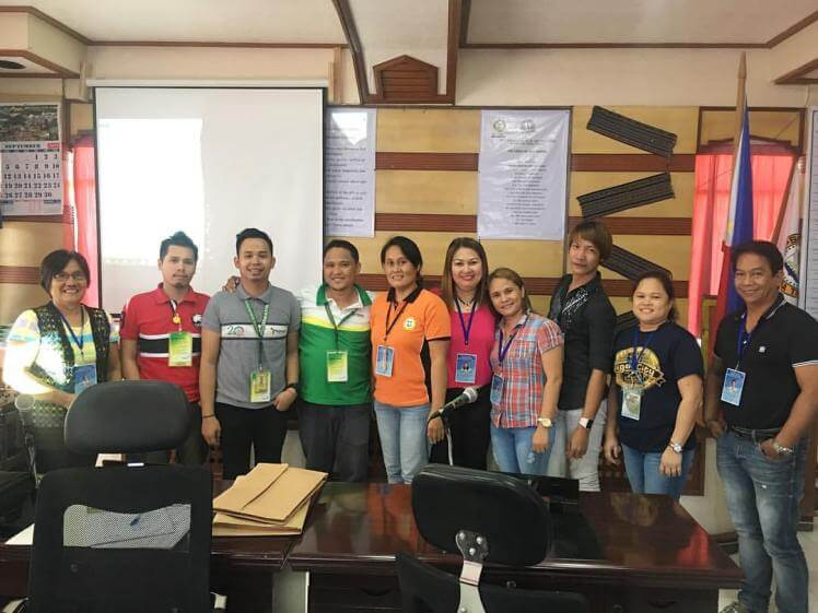 Procedural Guidelines on the Accreditation of LGU as Accredited Collection Agent (ACA) of Philhealth