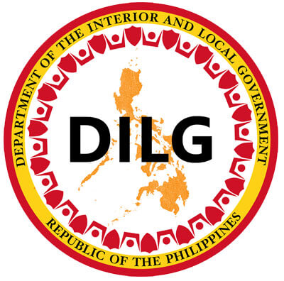 Department of the Interior and Local Government DILG